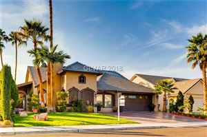 Featured picture for the property 2049546