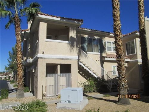 Photo of 251 Green Valley Parkway #422, Henderson, NV 89012 (MLS # 2251548)