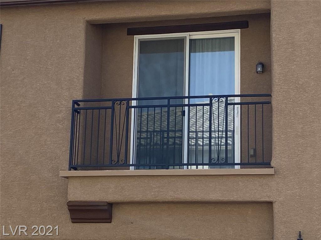 Photo of 9129 Kona Peaks Court #101, Las Vegas, NV 89149 (MLS # 2335548)