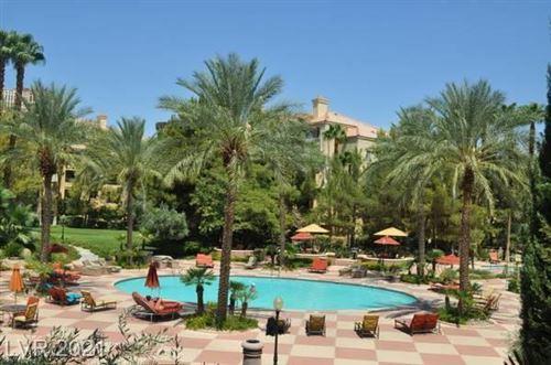 Photo of 270 East Flamingo Road #320, Las Vegas, NV 89169 (MLS # 2312549)