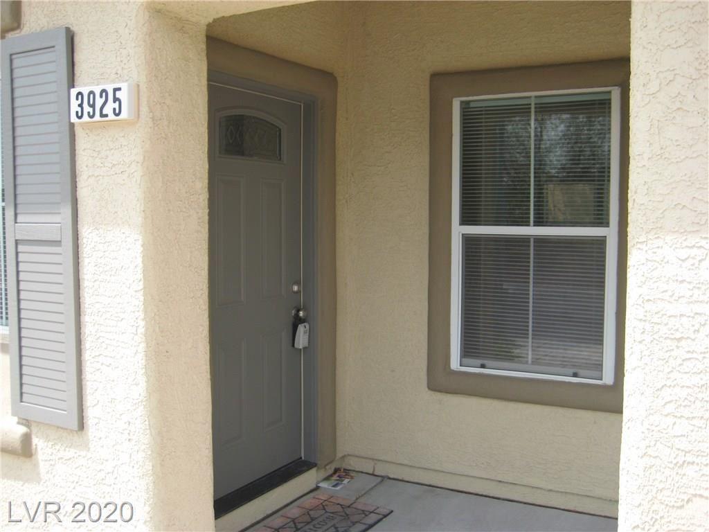 Photo of 3925 Aspen Cove Street, Las Vegas, NV 89129 (MLS # 2210549)