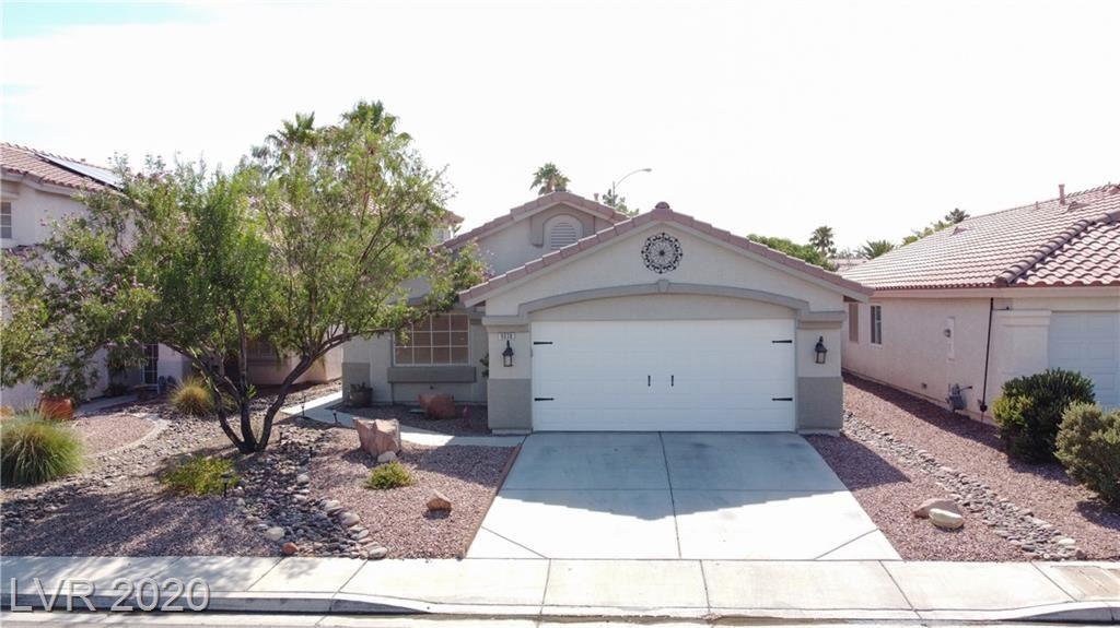 Photo of 9038 Sandy Slate Way, Las Vegas, NV 89123 (MLS # 2212549)