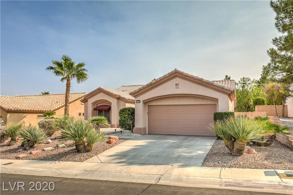 Photo of 10509 Broom Hill Drive, Las Vegas, NV 89134 (MLS # 2232549)
