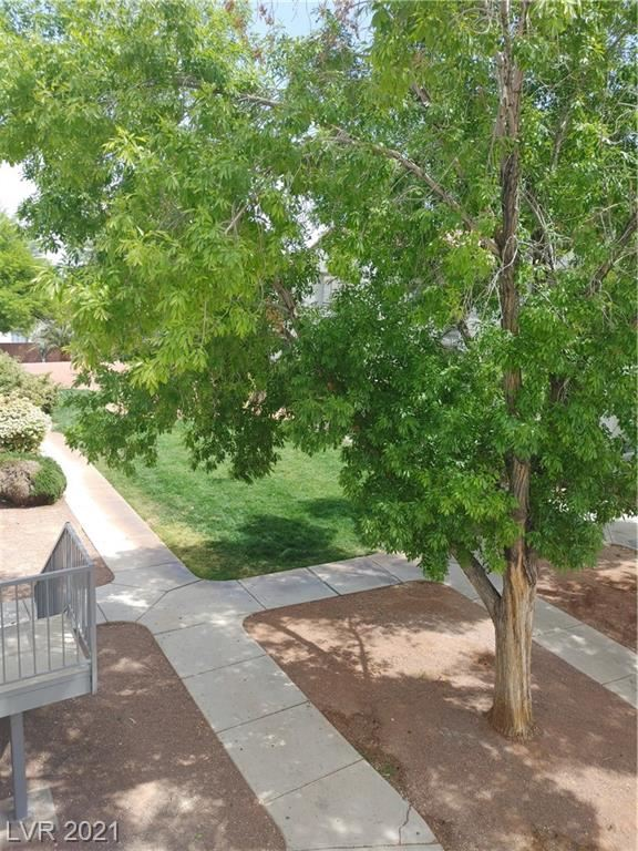 Photo of 3318 Decatur Boulevard #2102, Las Vegas, NV 89130 (MLS # 2288550)
