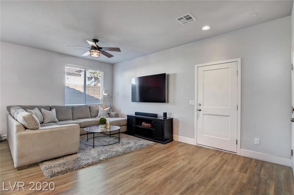Photo of 1290 BROWDER Place, Boulder City, NV 89005 (MLS # 2173551)