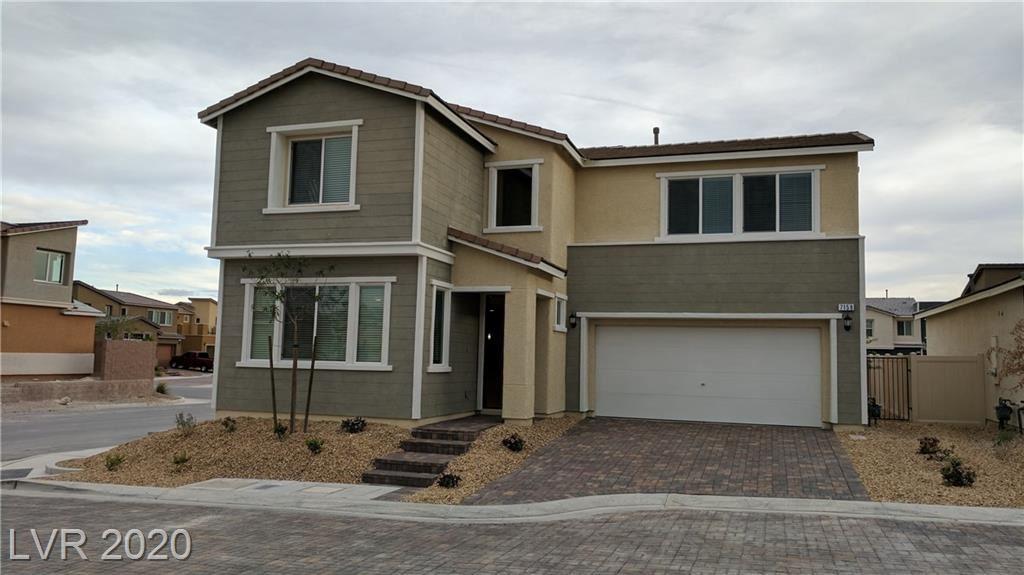 Photo of 7159 Steubling Glen Street, North Las Vegas, NV 89084 (MLS # 2207551)