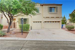 Photo of 8304 PREPPY FOX Avenue, Las Vegas, NV 89131 (MLS # 2118552)