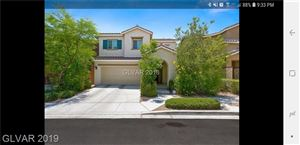 Photo of 8111 WINTERFELL Place, Las Vegas, NV 89166 (MLS # 2123552)