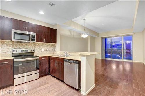 Photo of 8255 South LAS VEGAS Boulevard #1619, Las Vegas, NV 89123 (MLS # 2154552)