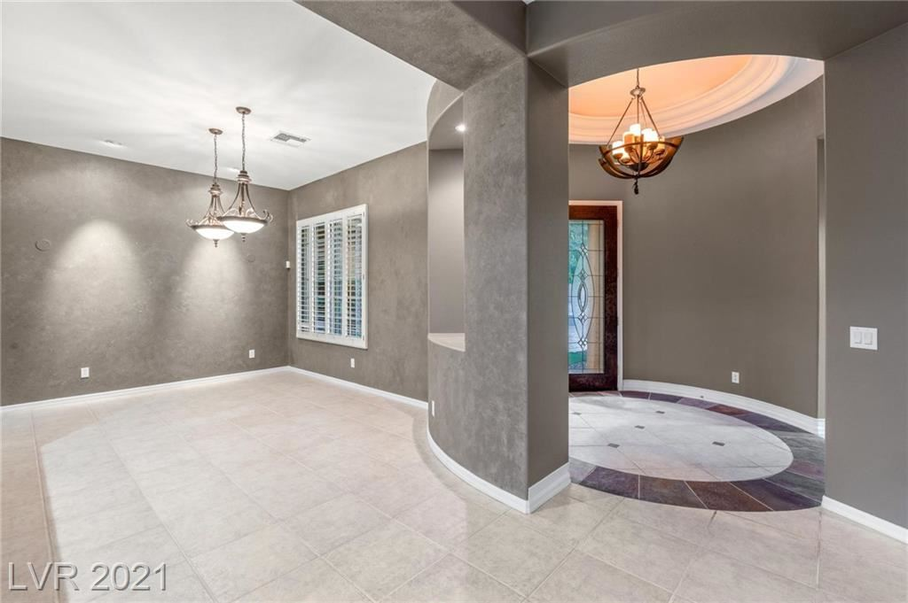 Photo of 20 Feather Sound Drive, Henderson, NV 89052 (MLS # 2333553)