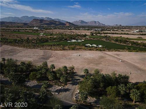 Photo of Las Vegas, NV 89135 (MLS # 2239554)