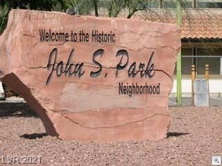 Photo of 1212 South 7th Street, Las Vegas, NV 89104 (MLS # 2298554)