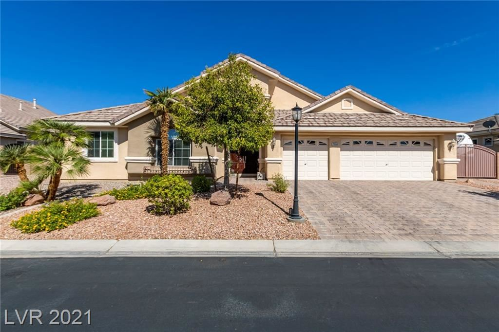 7308 Covington Gardens Street, Las Vegas, NV 89131 - MLS#: 2319555