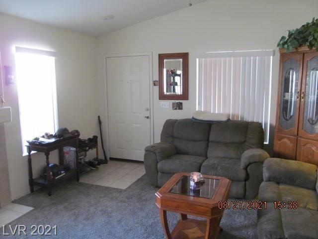 Photo of 8016 Radigan Avenue, Las Vegas, NV 89131 (MLS # 2325555)