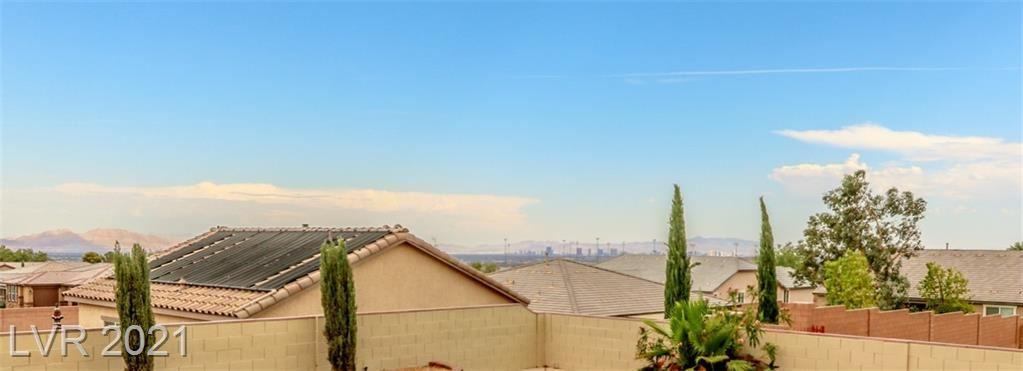 Photo of 6820 Antler Court, Las Vegas, NV 89149 (MLS # 2327555)