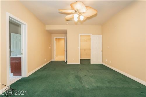 Tiny photo for 2319 Caserta Court, Henderson, NV 89074 (MLS # 2281557)