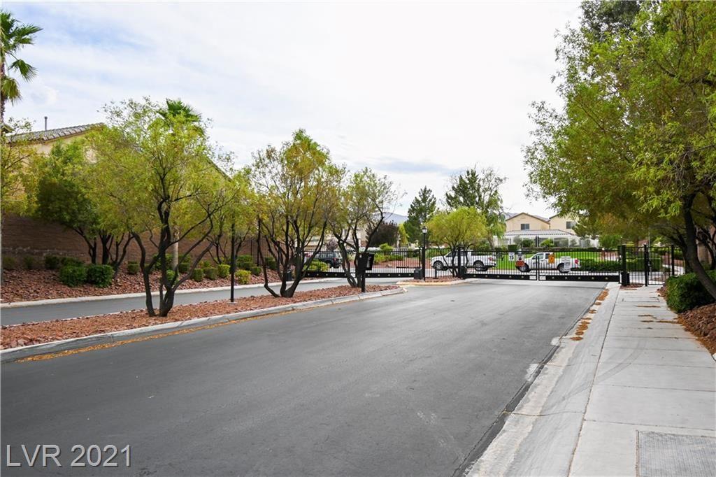 Photo of 7873 Sambar Court, Las Vegas, NV 89149 (MLS # 2308557)