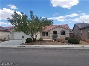Featured picture for the property 2128558