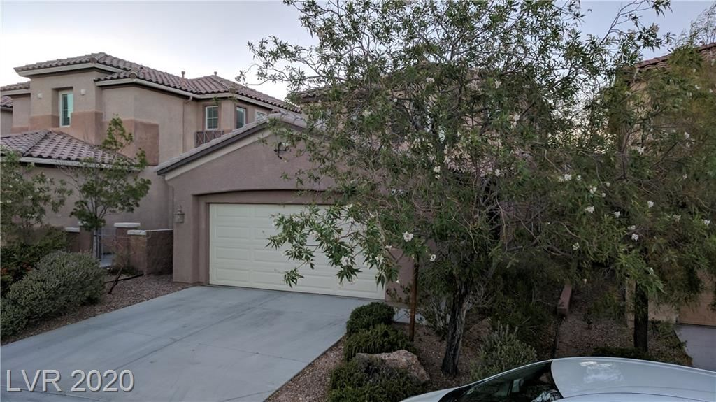 Photo of 11612 Kings Arms Lane, Las Vegas, NV 89138 (MLS # 2207558)