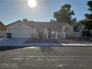 Featured picture for the property 2134559