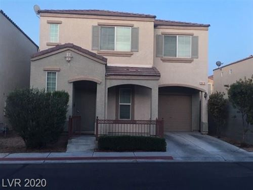 Photo of 10414 Fancy Fern, Las Vegas, NV 89183 (MLS # 2199559)