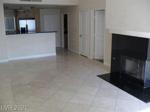 Photo of 230 East FLAMINGO Road #403, Las Vegas, NV 89169 (MLS # 2261561)