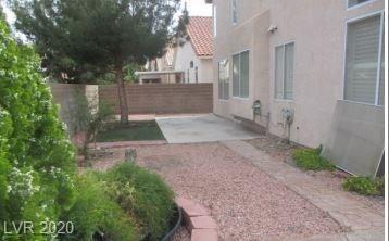 Photo of 4816 La Cumbre Drive, Las Vegas, NV 89147 (MLS # 2195562)
