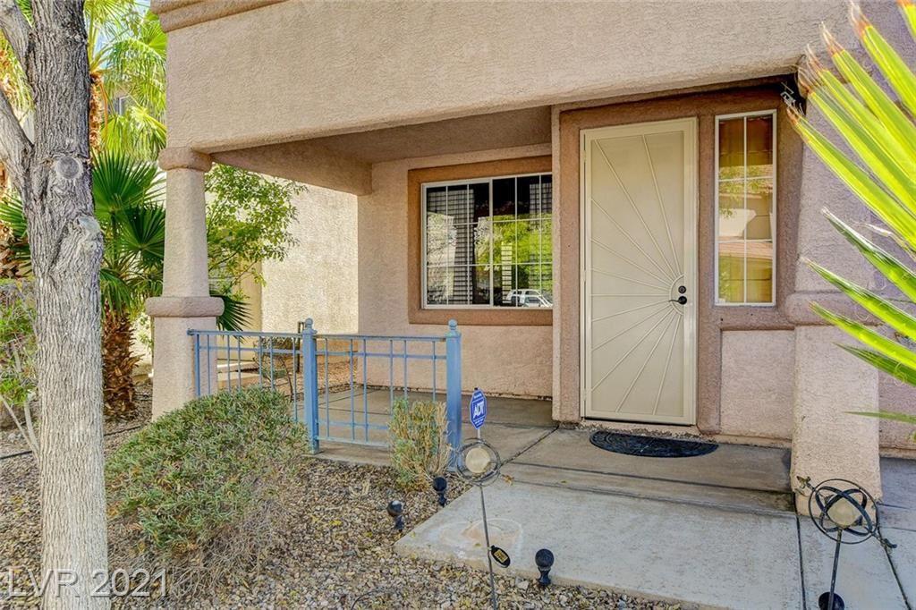 Photo of 11035 Onslow Court, Las Vegas, NV 89135 (MLS # 2337562)