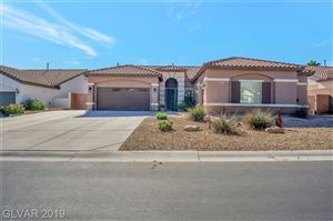 Photo of 9991 LIBERTY VIEW Road, Las Vegas, NV 89148 (MLS # 2144563)