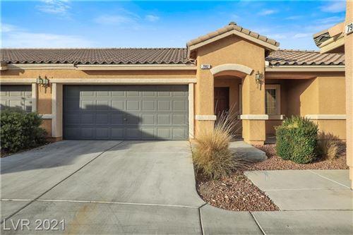 Photo of 7992 Bidens Court, Las Vegas, NV 89149 (MLS # 2268563)