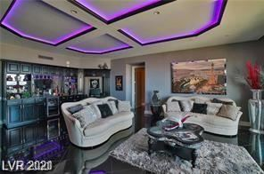 Photo of 2857 Paradise Road #2103, Las Vegas, NV 89109 (MLS # 2327563)