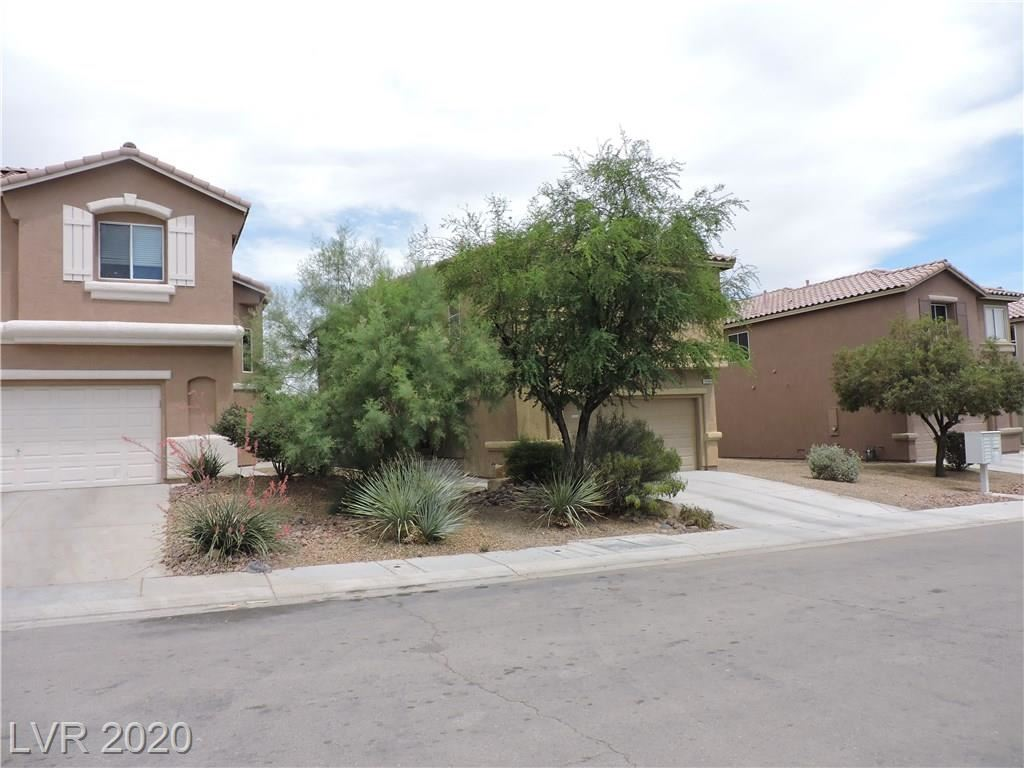 Photo of 5940 Victory Point Street, North Las Vegas, NV 89081 (MLS # 2210563)