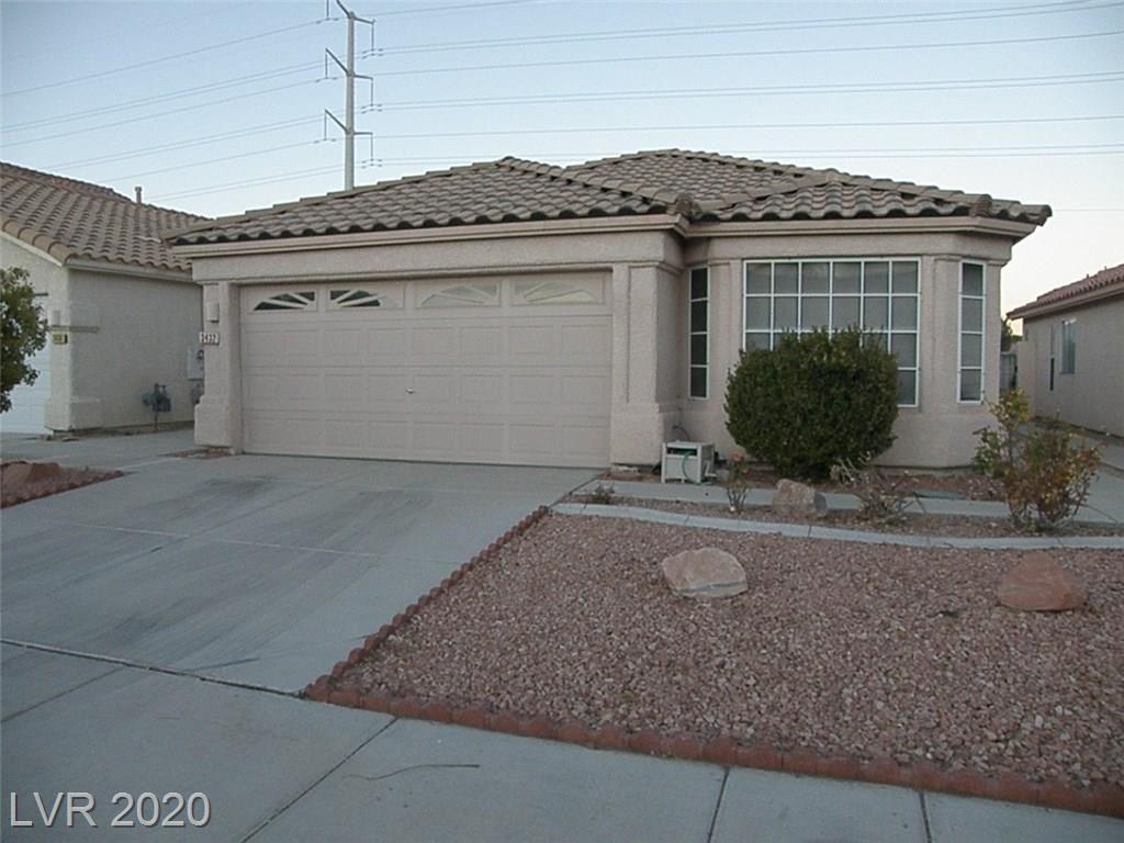 Photo of 3432 Kapalua Bay Drive, Las Vegas, NV 89129 (MLS # 2226563)