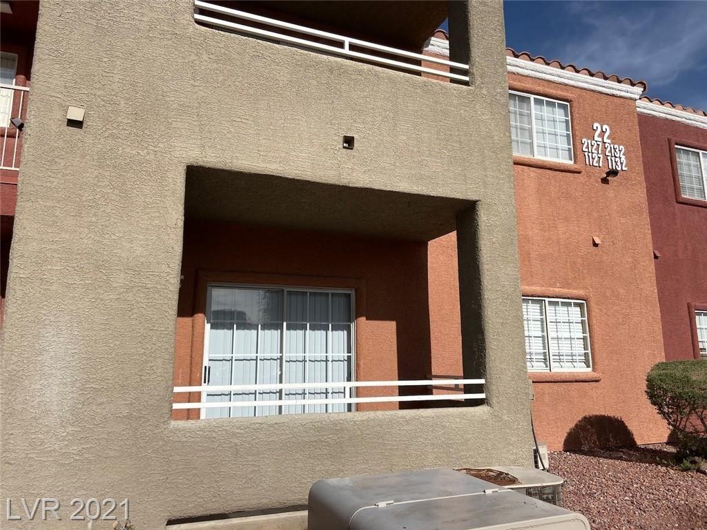 4730 East Craig Road #1129, Las Vegas, NV 89115 - MLS#: 2315563