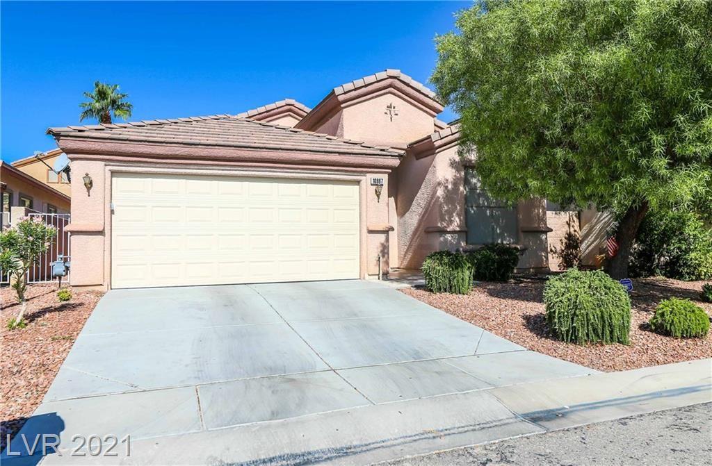 Photo of 10867 Vemoa Drive, Las Vegas, NV 89141 (MLS # 2328563)