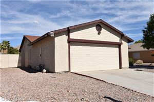 Photo of 1526 UNIONVILLE Lane, North Las Vegas, NV 89110 (MLS # 2108564)