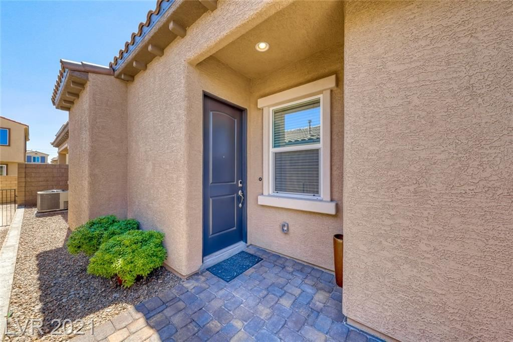 Photo of 10773 Silver Trellis Avenue, Las Vegas, NV 89166 (MLS # 2328565)
