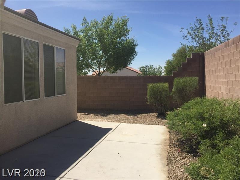 6005 Ferrell, North Las Vegas, NV 89031 - MLS#: 2191567