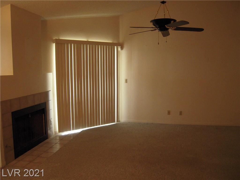 Photo of 6541 Old Oxford Avenue, Las Vegas, NV 89108 (MLS # 2294568)