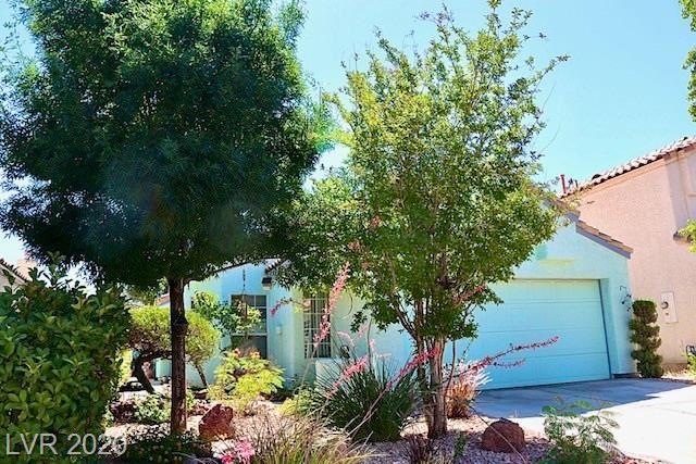 Photo of 8024 Big Top, Las Vegas, NV 89123 (MLS # 2200569)