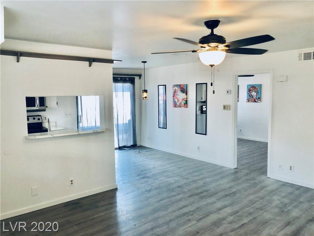 Photo of 5330 Rod Court #103, Las Vegas, NV 89122 (MLS # 2232569)