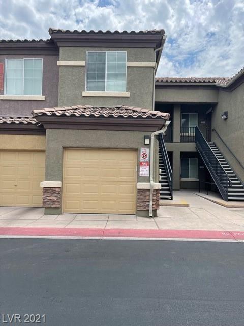 6868 Sky Pointe Drive #2131, Las Vegas, NV 89131 - MLS#: 2312569