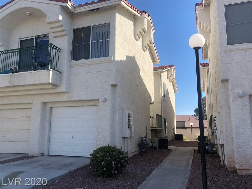 Photo of 6201 Lake Mead #255, Las Vegas, NV 89156 (MLS # 2182570)