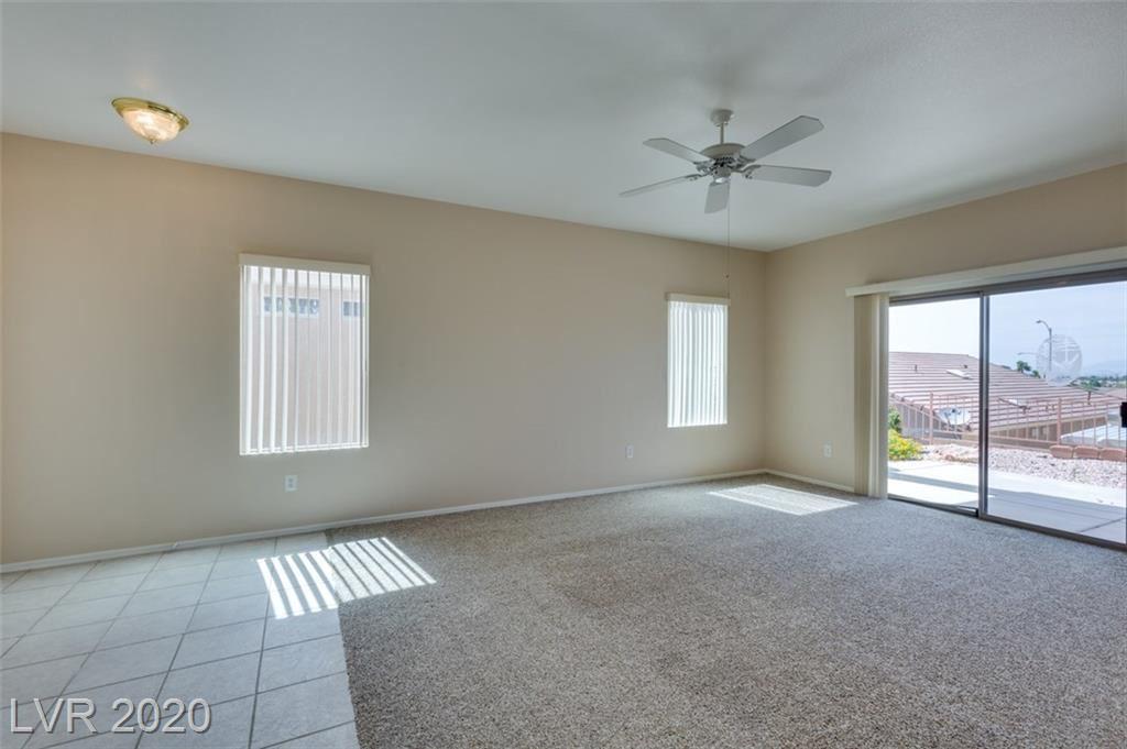 Photo of 1810 CYPRESS GREENS Avenue, Henderson, NV 89012 (MLS # 2199570)