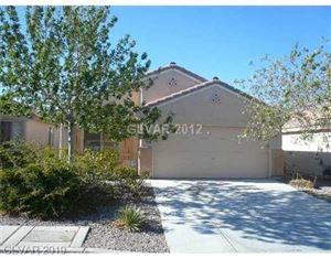 Photo of 5012 PERRONE Avenue, Las Vegas, NV 89141 (MLS # 2145571)