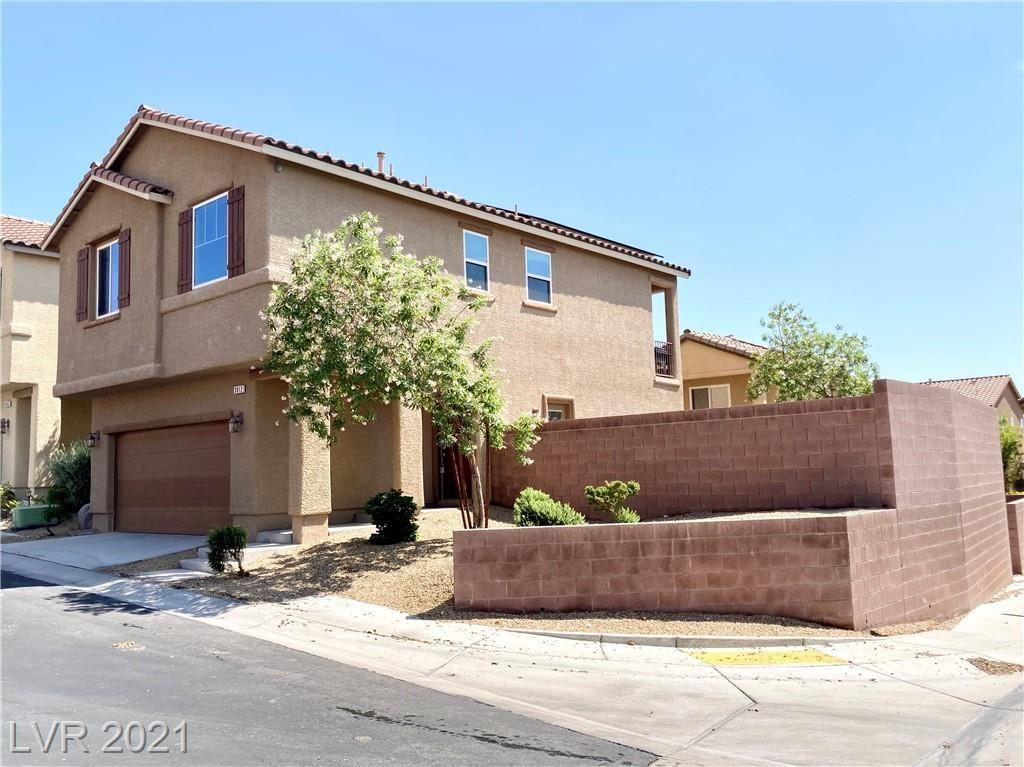 3812 Celcius Place, Las Vegas, NV 89129 - MLS#: 2318571