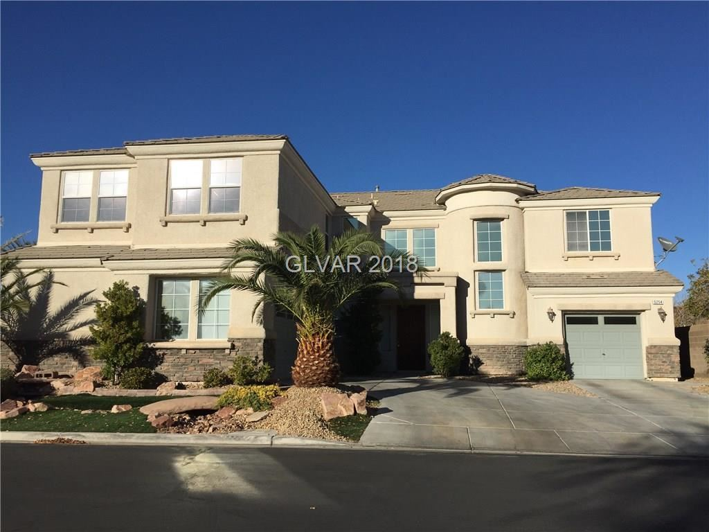 Photo of 5254 ALTADONNA Avenue, Las Vegas, NV 89141 (MLS # 1969574)