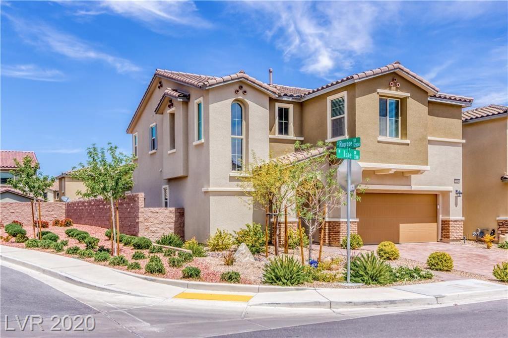 Photo of 3324 Isle Drive, Las Vegas, NV 89141 (MLS # 2241574)