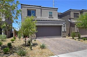 Photo of 1146 BRADLEY BAY Avenue, Henderson, NV 89014 (MLS # 2108575)