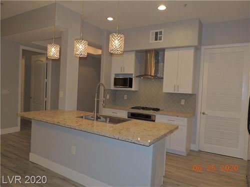 Photo of 26 Serene Avenue #119, Las Vegas, NV 89123 (MLS # 2208575)